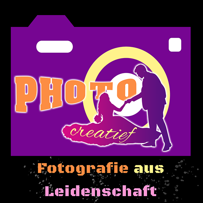 Photocreatief